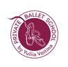 PRIVATE BALLET SCHOOL