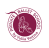 PRIVATE BALLET SCHOOL