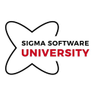 Sigma Software University