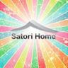 """""""Satori home"""" Центр корекції читання"""