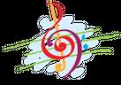 Music Centr