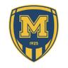 ФK «Металіст 1925»