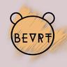 Студия креатива и творчества Beart