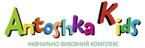 «Antoshka Kids»