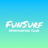 FunSurf Киевский виндсерфинг клуб