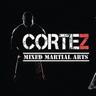 Cortez - Зал единоборств