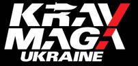 Федерация Крав-мага, Харьков