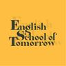 English School of Tomorrow