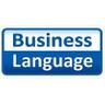 Харьков курсы английского Business Language.
