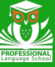 Professional Language School