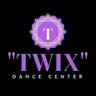 Twix Dance Center