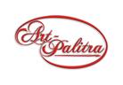 Cтудия рисования Art-palitra