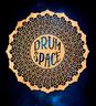 DRUM SPACE культурный центр