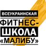 """Школа фитнес-инструкторов  """"Малибу"""""""