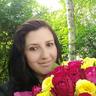 Репетитор немецкого: Юлия