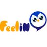 """Центр Развития Интеллекта """"Feelin"""""""