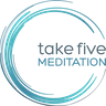 Take Five Meditation