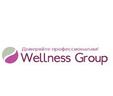 Wellness Group образовательный центр