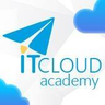 It Cloud Academy