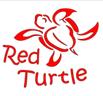Детская Школа плавания и фридайвинга «Красная Черепаха»