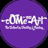 Школа рисования и живописи маслом «cOMeon ART»