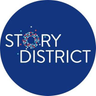 Story District