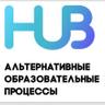Dada HUB
