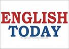 Курсы английского языка English Today