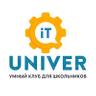 IT-Univer