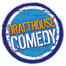 Draft House Comedy