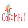 Карамельная сказка Caramelf
