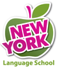 New York Language School