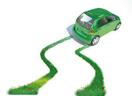 Школа вождения Авто леди