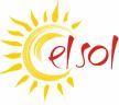 ElSol - школа иностранных языково