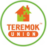 Сеть детских обучающих центров TEREMOK