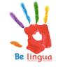 Be.Lingua