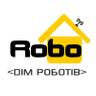 Дом роботов Robo house