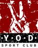 Y.O.D Sport Club