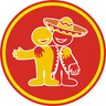 Центр испанского языка  AMIGOS