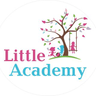 Центр Развития Little Academy