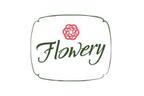 """Курсы флористики """"Flowery"""""""