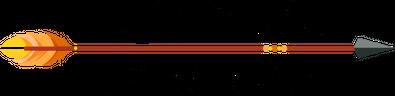 QAClub Pioneer