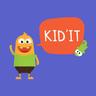 Kid IT