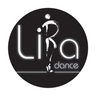 Lira Dance
