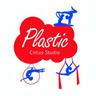 Цирковая студия Plastic