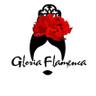 Школа фламенко «A Solas con flamenco»