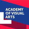 Academy of Visual Arts - визуальное искусство