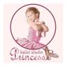 Princess Ballet Studio