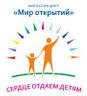 Детский сад «Мир открытий»