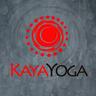 Кайя-йога Студия (Украинская Федерация Йоги)